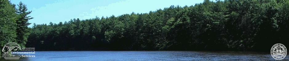 Public Access Site Maps | New Hampshire Local River