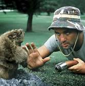 bill and gopher
