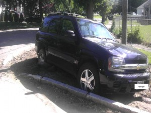 suv in bmp 2