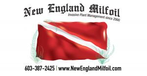 NE Milfoil Logo (2)