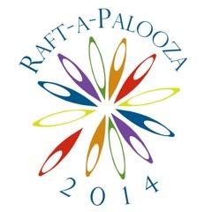 Raft-A-Palooza