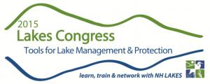 2015_lakes-congress-logo