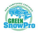 snowpro logo