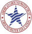 American water trust logo