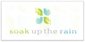 soak EPA logo