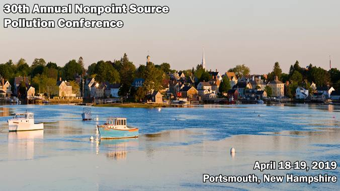 NH Watershed Protection and Restoration Forum | An Official NH ...